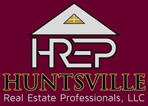 Huntsville Real Estate Professionals