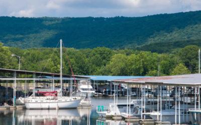 Huntsville Happenings 10/21/16– Things To Do Around Huntsville This Weekend!