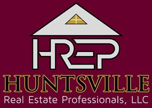 Huntsville Real Estate Professionals