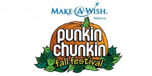 Huntsville Happenings – Things To Do Around Huntsville This Weekend!