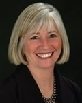 Sharon Butler